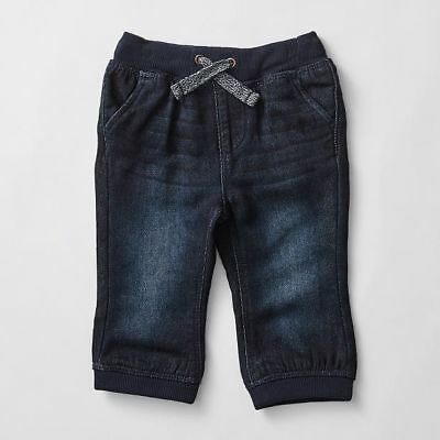 NEW Baby Jeans