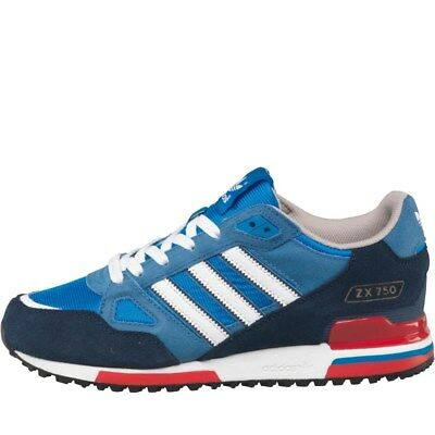 price reduced good looking good quality amazon adidas zx 750 q34158 4dc99 252e5