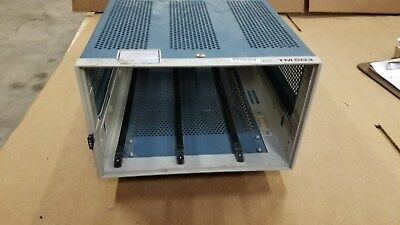 Tektronix TM503 Mainframe Excellent Condition