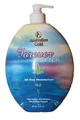 Australian Gold - Forever After 650 ml