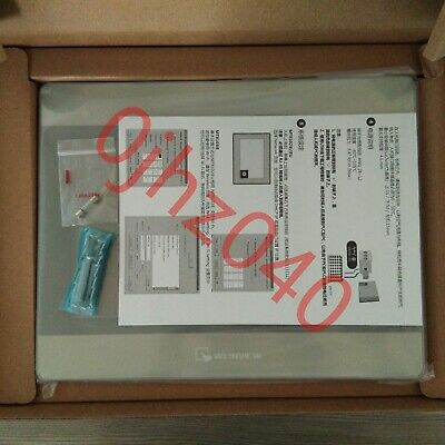 1PC New Weinuiew MT8102IE