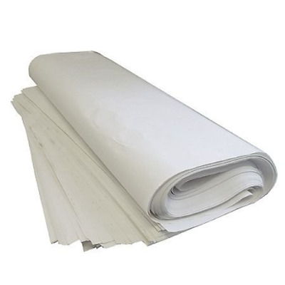 Cheap Cheap Moving Boxes 24 x 36 Inches Packing Paper 160 Sheets Packing Paper
