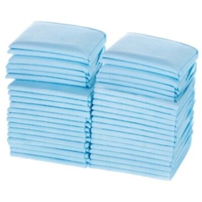 """150 Pads 23x36"""" NO! Low Cost Pads Puppy Training Housebreaking Piddle Pee Pads"""
