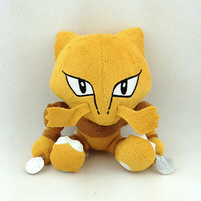 Image result for abra plush