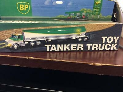 Bp Toy Tanker Truck With Dual Sound Switch,etc