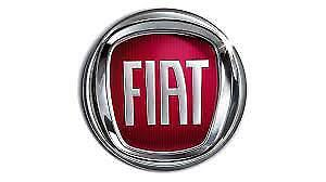 Instant Fiat Radio Code- A2C Continental Code Service - Cheapest Only £1.50
