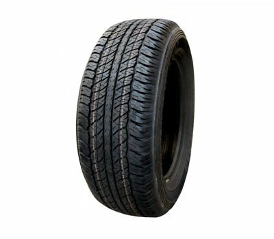 DUNLOP Grandtrek AT20 265/65R17 112S 265 65 17 SUV 4WD Tyre