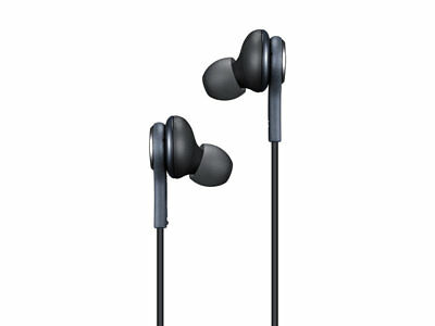 Samsung Stereo Headphones Earphone Headset Earbuds For Galaxy S8 S8+ Note 8 Plus