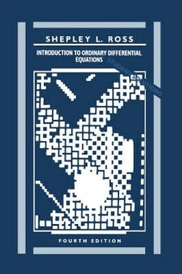 NEW Student Solutions Manual To Accompany Introduction To... BOOK (Paperback)