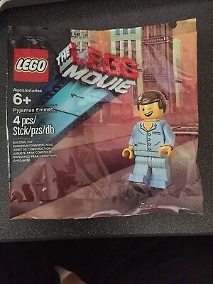 Giant sh370 Lego Minifig Red Hulk