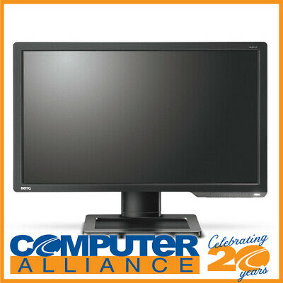 "24"" Zowie by Benq XL2411P 144hz LED Monitor with Height Adjust"