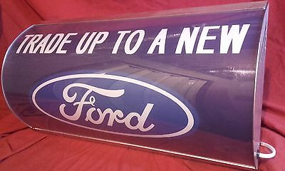 Ford,escort,rs,cortina,granada,capri,garage,light up,sign,shed,mancave,workshop2