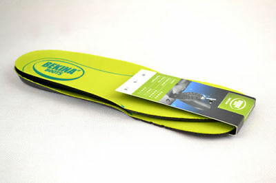 Agrihealth High Quality Feet Support Thermal Warming Boot Insoles