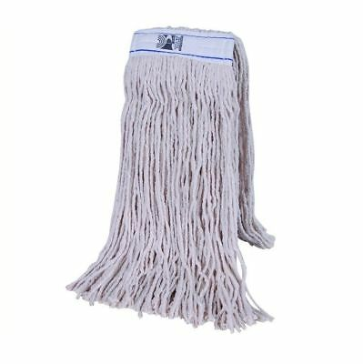 KENTUCKY MOP HEAD PY 16OZ Case of 10