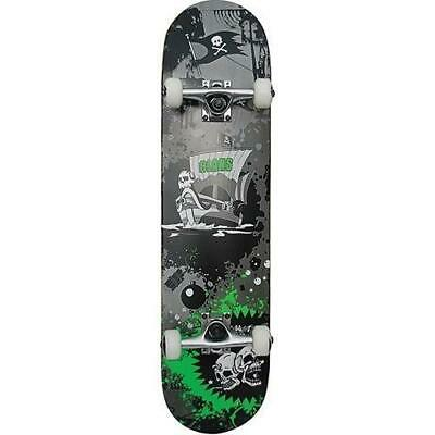 Complete Longboard Skateboard Downhill Cruiser Long Board Skate Drop Deck