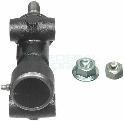 Steering Idler Arm Bracket Assembly Moog K6533