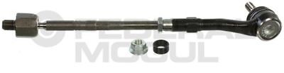 Steering Tie Rod End Assembly Moog ES800647A