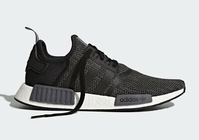 adidas nmd gris r nomad runner carbone noir gris nmd taille , nouveaux hommes a72280