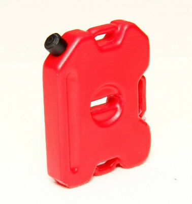 NEW Rotopax Style Fuel Canister Jerrycan Scale Tamiya RC4WD Axial SCX10 MST