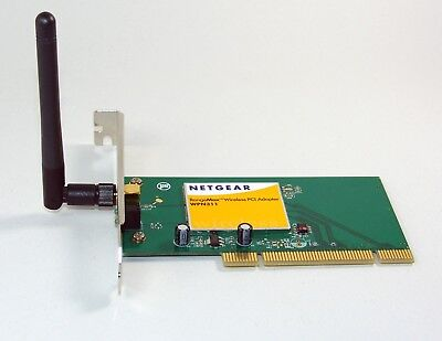 INPROCOMM IPN2220 WIRELESS LAN CARD WINDOWS XP DRIVER