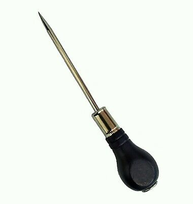 Sprayway Stainless Steel Cleaner 2pack 15oz Cans