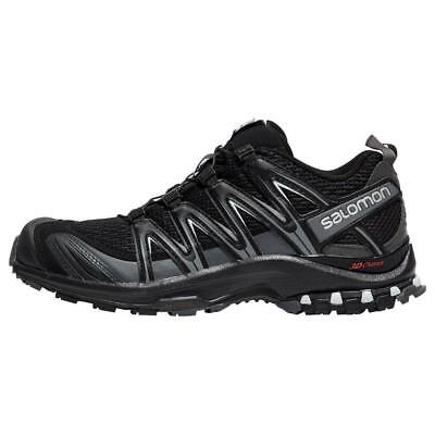New Salomon Xa Pro 3D Men's Trail Running Shoes Sports Sneakers Trainers
