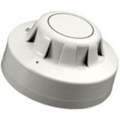 Apollo 55000-600 APO XP95Optical Smoke Fire Alarm Detector Sensor