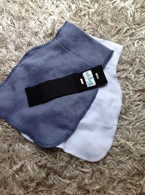 BELLY BELT (Convert your Jeans into Maternity Pants)