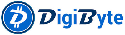 10 x DigiBytes  (DGB)  Digital  Currency.  CryptoCurrency.  AltCoin.