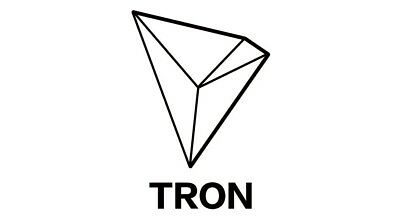 1500 Tron TRX, Trusted UK seller, like Bitcoin, Huge Growth In 2018.