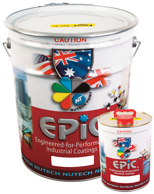 Epoxy 500 Thinners Pool Paints Paint Painting