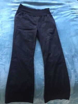 Maternity Pants- Size 12-Great condition
