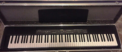 Yamaha Stage Piano P-80 - sehr guter Zustand