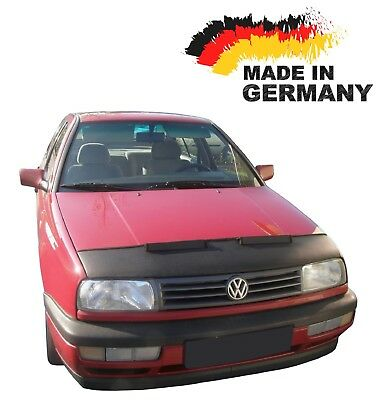 Bonnet Bra VW Vento Jetta Car Mask Hood Cover Front End Stone protection NEW
