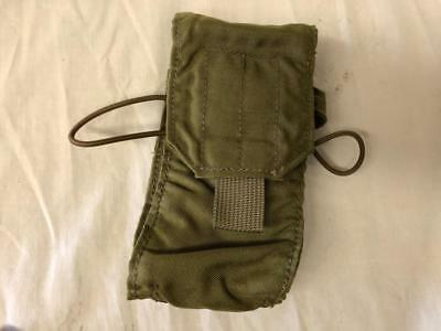 New Eagle Industries DAGR Pouch V.2
