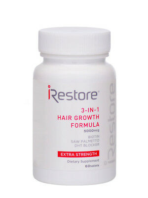 HAIRTAMIN MOM | Hair Growth Vitamins - Hair Loss, Pregnancy