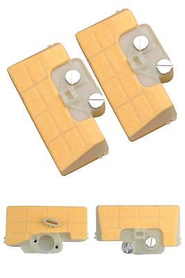 HIPA (Pack Replacement Parts Of 2) Air Filter Cleaner For STIHL 029 039 MS290