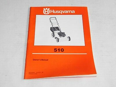 Air Filter Cleaner For Husqvarna LC221AH Lawn Mower 961450031 00