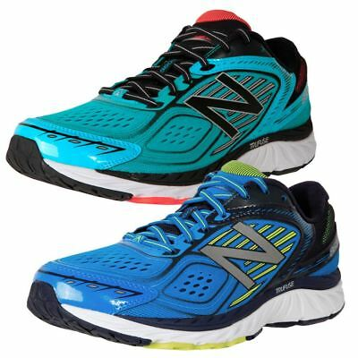New Balance Men's Comfort Stability Big Wide Running Walking Shoes 860V7 Cheap