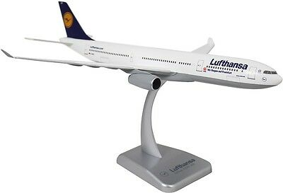 Herpa Wings Katalog Limox Wings 1:200 Airbus A330-300 Lufthansa D-AIKL  LH14