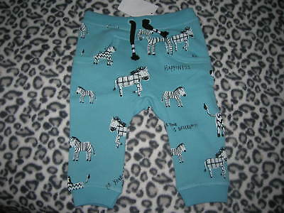 Pants for Boy 4-6 months H&M