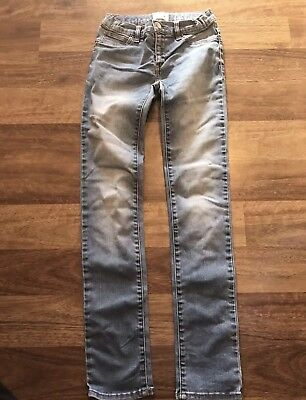 Girl's *~*COUNTRY ROAD*~*  Denim Jeans   Size  10
