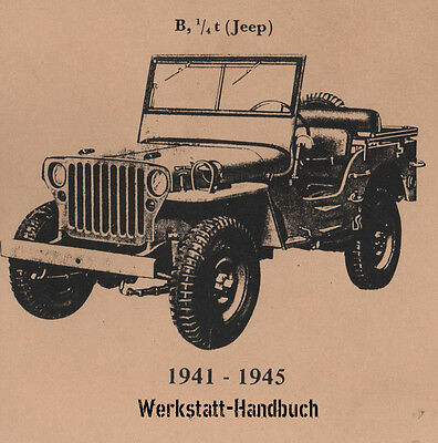 us army canvas map case kartentasche willys jeep mb m201. Black Bedroom Furniture Sets. Home Design Ideas