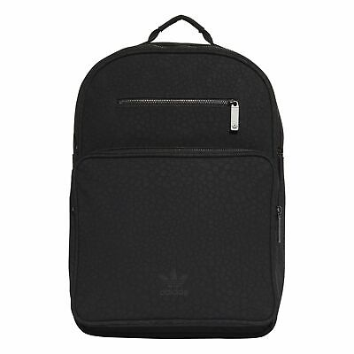 ADIDAS ORIGINALS AC F Classic Backpack Damen Freizeit