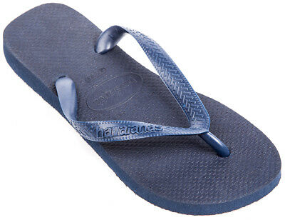 Havaianas Top Mens Flip Flops Beach Pool Sandals Shoes for Summer New 0090