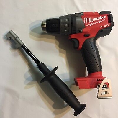Milwaukee 2703-20 M18 Fuel Cordless  drill driver Bare tool NEW