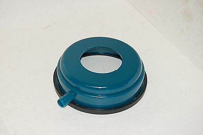 "3"" Water Ring For Concrete Coring - Core Drill"