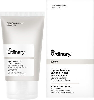 THE ORDINARY High Adherence Silicone Primer 30 ml