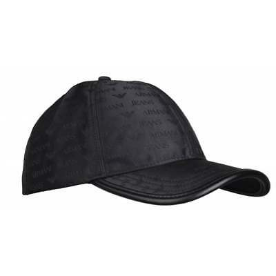Armani Jeans Cap Reduced!
