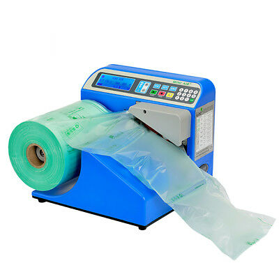 AIR PILLOWS CUSHIONS VOID Fill Film. Kite Mini Air 100x200mm/200x200mm